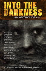Into the Darkness Vol 1.
