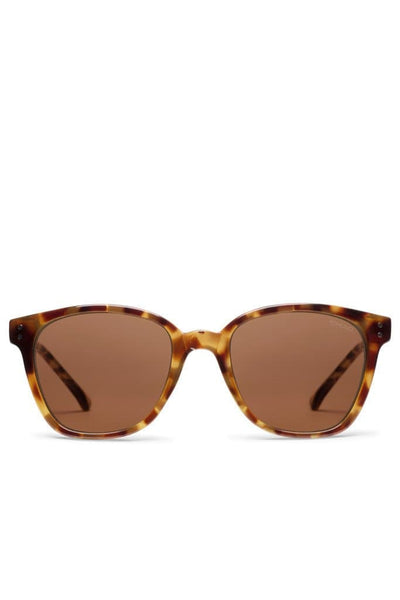 KOMONO Renee Giraffe Women's Sunglasses