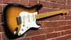 Fernandes The Revival Strat - 1982 - Guitar Emporium