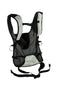 Sand Grey - Compact Baby Carrier