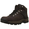 Unisex Hiking Waterproof Boot