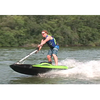 Portable Watercraft That's A Blast