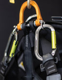 Petzl - Shackles for Podium Seat (Pack of 2)