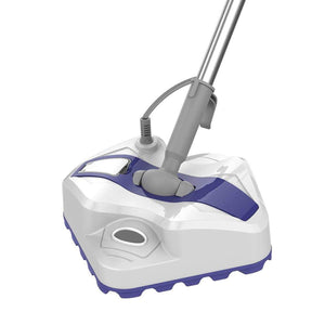 Steam Mop Floor Cleaning Floor Steamer Hardwood Tile