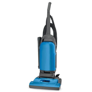 Widepath Cleaning Upright Vacuum