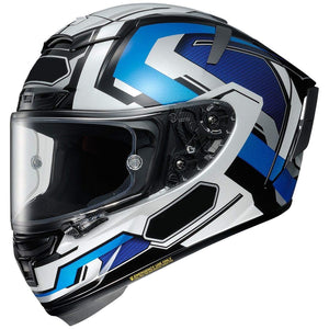 Sports Bike Racing Motorcycle Helmet