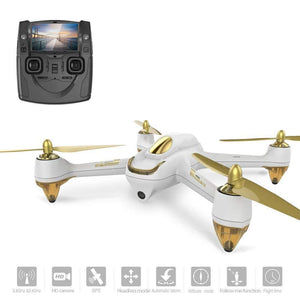 RC 5.8G Brushless Quadcopter For Adults