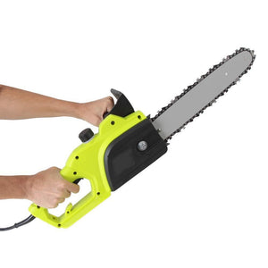 High Power Handheld Electrical Saw