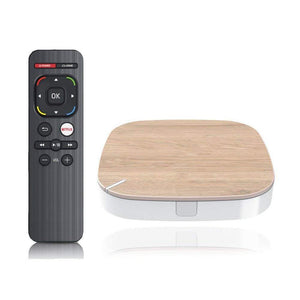 Streaming Media Player,Simple to Carry