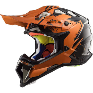 Unisex-Adult Off Road Light Helmet