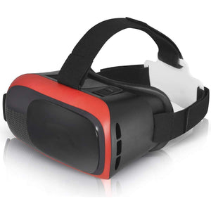 New Comfortable & Adjustable VR Glasses