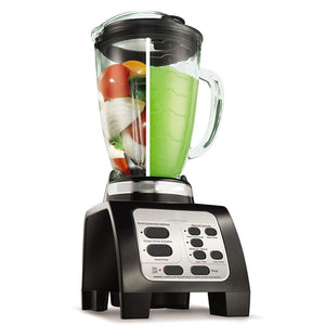 7-Speed Fusion Blender