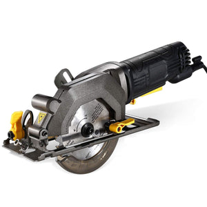 Compact Circular Saw,Pure Copper Motor