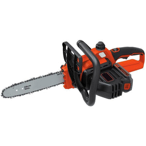 Lithium Ion Chainsaw,Long Life- Stays