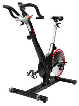 Keiser M3i Spin Bike - **CALL FOR PRICING** 1-306-933-3310
