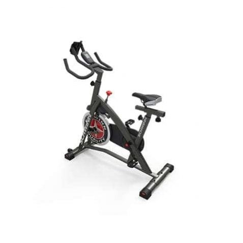 Schwinn IC2 Indoor Spin Bike