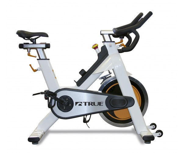 True Fitness MS Indoor Cycle
