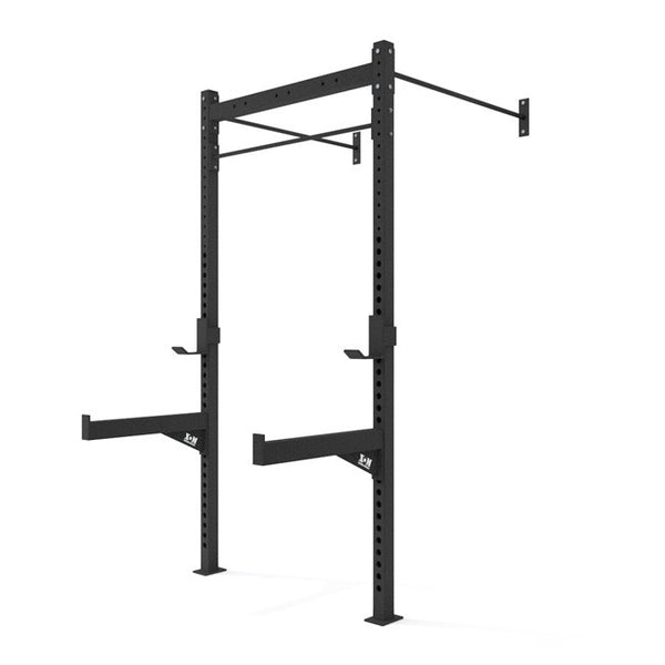 Xtreme Monkey 4-4 Wall Mount Rig V2 **Contact for Pricing