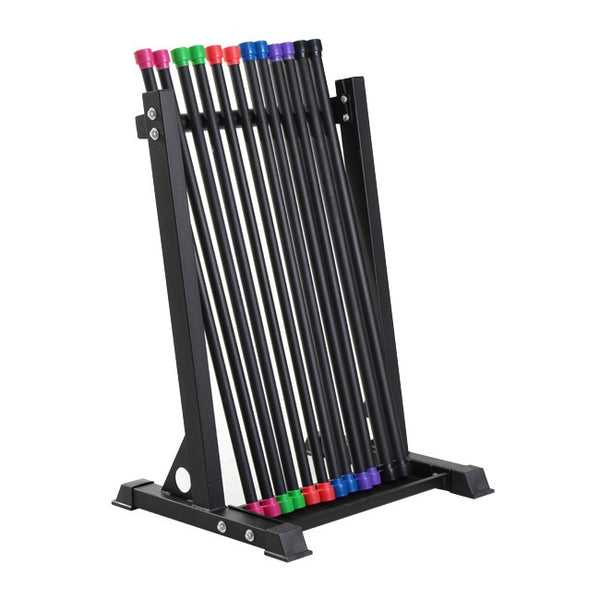 XM BodyBar Storage Rack