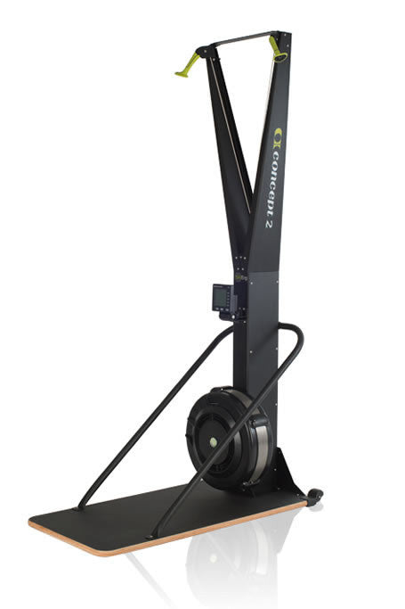 Concept 2 SkiErg *CALL FOR SALE PRICING* 1-306-933-3310