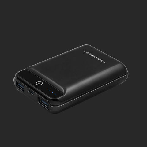 Maxtron PE100 Power Bank 10,000mAh