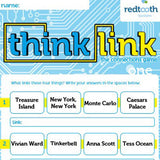 Think Link