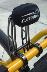 Catrike Space Neck Rest