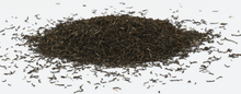 Load image into Gallery viewer, Basilur Island of Tea Special - Pure Ceylon Black Tea (FBOPF1) 20 tea bags