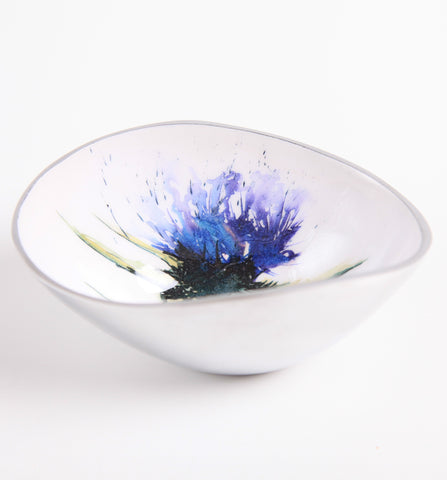 Thistle Oval Bowl (min 4)