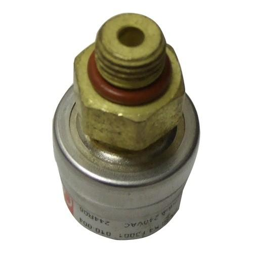Pressure Switch Assembly - A3076