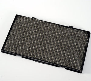 Filter - Anti-Microbial Filter - US056