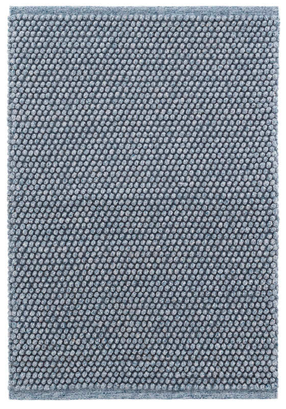 Dash & Albert Sonoma Denim Indoor/ Outdoor Rug