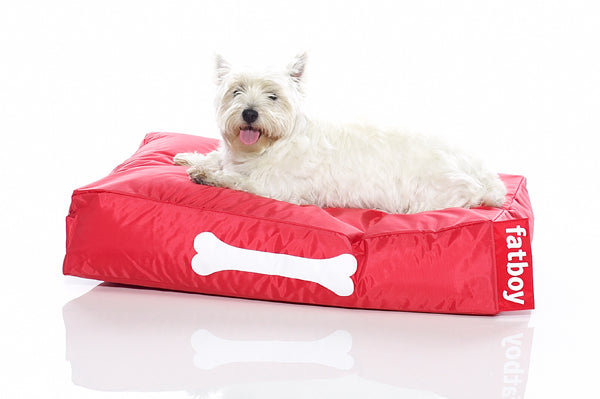 Doggielounge Small - Dog Bed