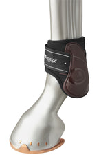 prestige light boot fetlock arkaequipe.com