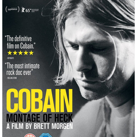 COBAINMONTAGEOFHECK_blu-ray_front_cover