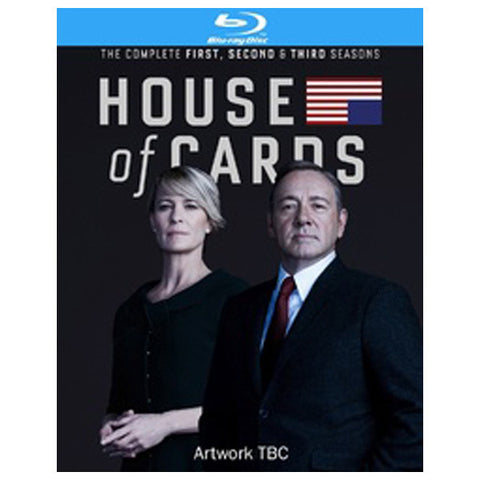 house of cards-season1-3 front cover
