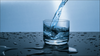 Water and Learning: Does Staying Hydrated Help You Learn?