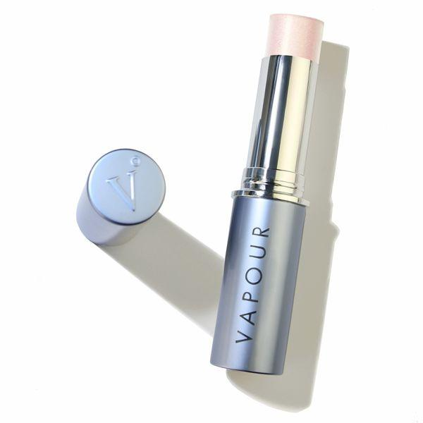 Vapour Beauty - Halo Illuminator - Moonlight 720