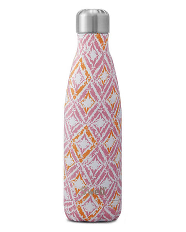 S'well Water Bottle - Odisha (17 oz)