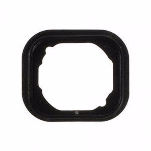 6/6S 5.5 Rubber Home Button Gasket
