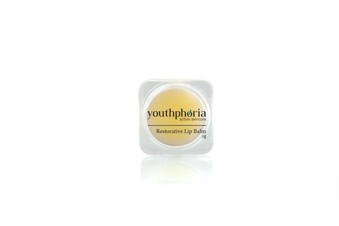 RESTORATIVE LIP Conditioner