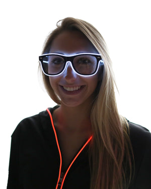 Light Up Glasses - Electric Styles | World's Number 1 Light Up Shoe Store - {product_type}} -  - 3