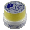 P21s Metal Polishing Soap | 10.6 oz