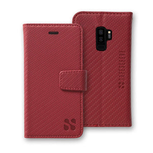 SafeSleeve Detachable for Samsung Galaxy S9 Plus