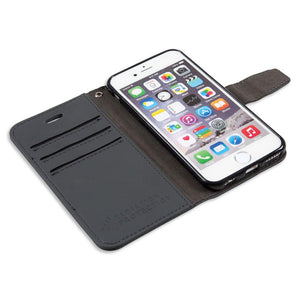 SafeSleeve for iPhone 5c