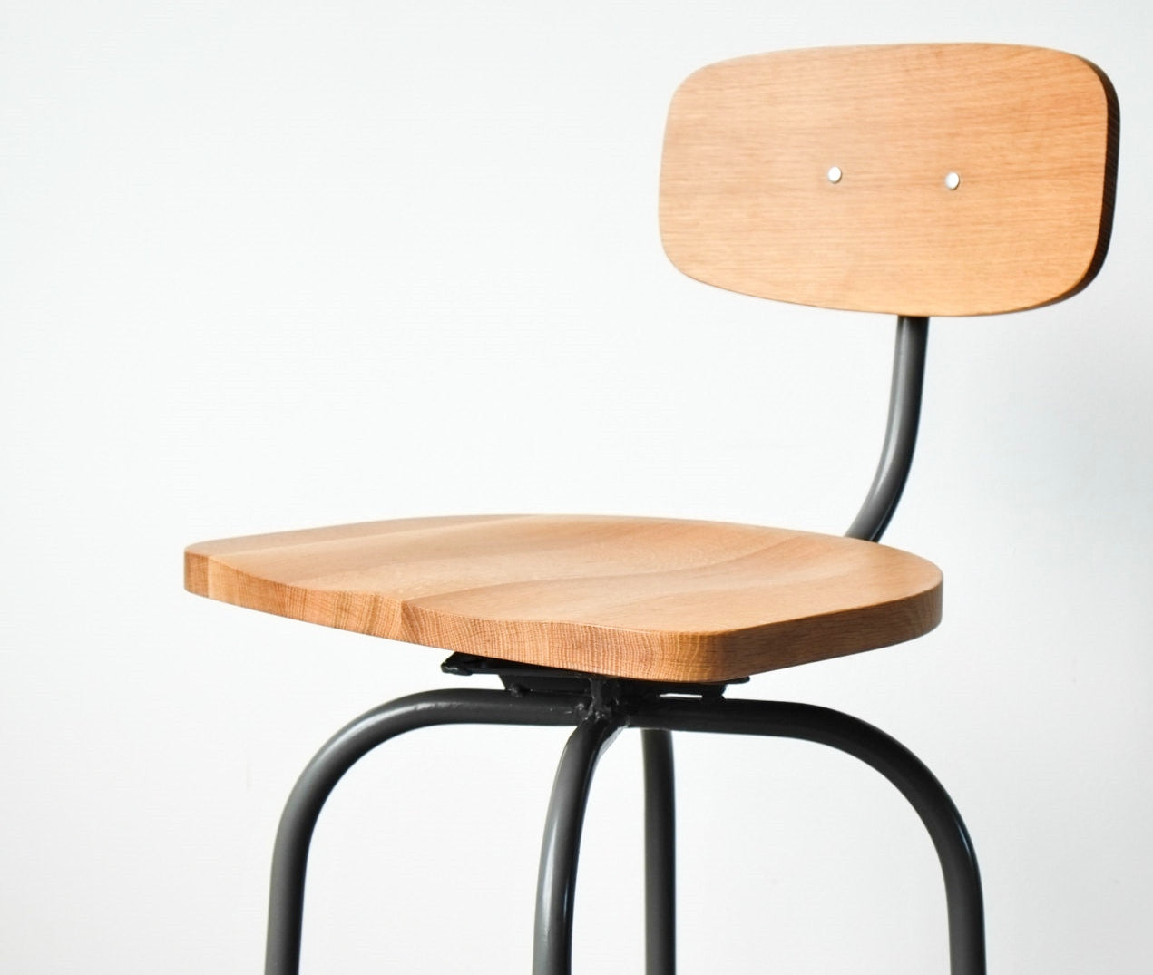 Barbican Stool