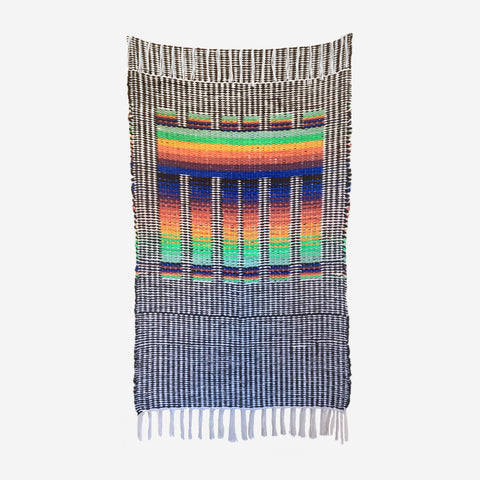 Spectrum Optic A Rug