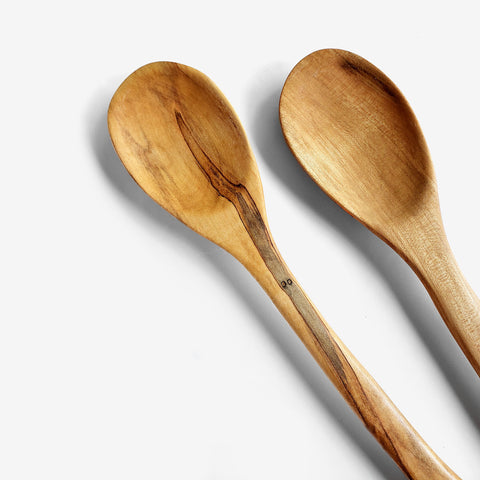 Ambrosia Maple Spoon