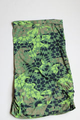 Marrakesh Camo Tube Top