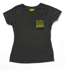 Marrakesh Necklace Tee (Ladies)